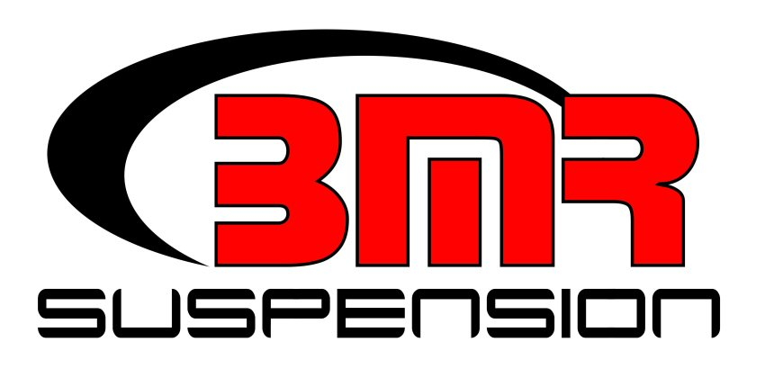 BMR Suspension High Performance Suspension & Chassis Products