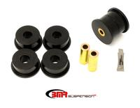2014-2017 Chevy SS Rear Cradle/Differential Bushing Kits