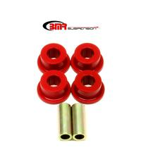 2014-2018 Chevy SS Rear Suspension Bushing Kits