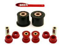 2008-2009 Pontiac G8 Rear Suspension Bushing Kits