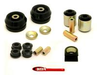 2008-2009 Pontiac G8 Front Suspension Bushing Kits