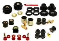2008-2009 Pontiac G8 Total Suspension Bushing Kits