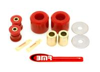 2010-2015 Chevy Camaro Rear Suspension Bushing Kits