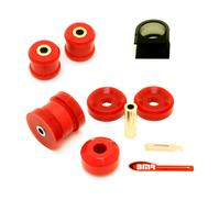 2010-2015 Chevy Camaro Front Suspension Bushing Kits