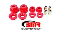 2010-2015 Chevy Camaro Rear Cradle Bushing Kits
