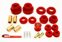 2010-2015 Chevy Camaro Rear Cradle / Differential Bushing Kits