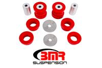 2015-2021 Mustang Rear Suspension Bushing Kits