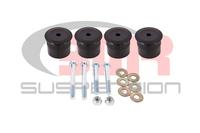 2015-2019 Mustang Differential Mount Bushing Kits