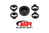 2016-2018 Chevy Camaro Rear Cradle Bushing Kits