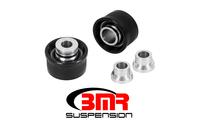 2016-2017 Chevy Camaro Rear Suspension Bushing Kits