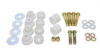 1970-1981 F-Body Body Mount Bushing Kits
