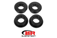 2008-2021 Dodge Challenger Rear Suspension Bushing Kits