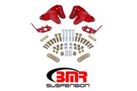 1978-1987 G-Body Coilover Conversion Kits