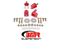 1979-2004 Mustang Coilover Conversion Kit