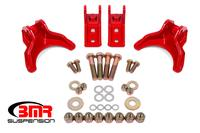 1982-1992 F-Body Coil-over Conversion Kit