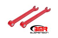 2008-2019 Dodge Challenger Trailing Arms