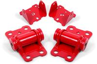 1982-1992 F-Body Motor Mounts