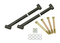1964-1972 A-Body Control Arm Reinforcement Braces