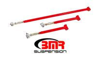 1982-1992 F-Body Rear Suspension Kits