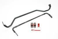 2008-2009 Pontiac G8 Sway Bar Kits