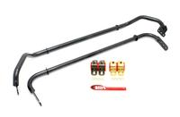 2010-2015 Chevy Camaro Sway Bar Kits