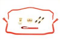 1978-1987 G-Body Sway Bar Kits
