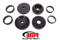 2008-2021 Dodge Challenger Rear Cradle Bushing Kits