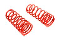 1982-1992 F-Body Lowering Springs