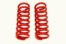 1964-1972 A-Body Lowering Springs