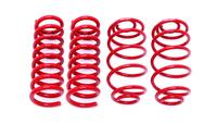 1978-1987 G-Body Lowering Springs