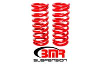 1968-1974 X-Body Lowering Springs