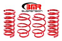 2015-2017 Mustang Lowering Springs