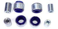 2008-2021 Dodge Challenger SuperPro Bushing Kits