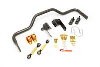 1982-1992 F-Body Xtreme Anti-Roll Bar Kits