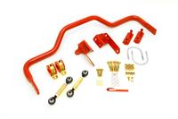 1993-2002 F-Body Xtreme Anti-Roll Bar Kits