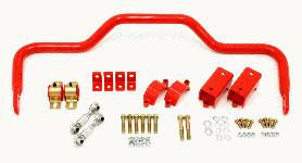 1964-1972 A-Body Xtreme Anti-Roll Bar Kits