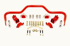 1978-1987 G-Body Xtreme Anti-Roll Bar Kits