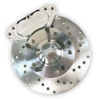 1964-1972 A-Body Disc Brake Kits