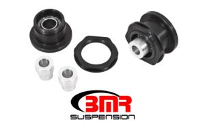 High Resolution Image - BK074 Differential Spherical Bearings For 1979-2004 Mustangs BK074  - BMR Suspension