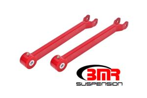 High Resolution Image - LTA110, LTA111, LTA112 BMR Suspension New Products – Lower Trailing Arms For 2008-2017 Dodge Challenger  - BMR Suspension