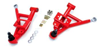 BMR Suspension - 1993 - 2002 F-Body - AA002