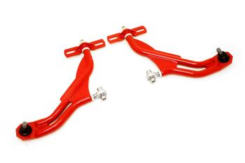 BMR Suspension - 2005 - 2014 Mustang - AA022