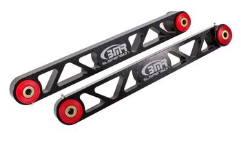 BMR Suspension - 2007 - 2014 Shelby GT500 - ACA004