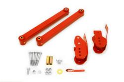 BMR Suspension - 2005 - 2014 Mustang - AWP003