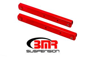 BMR Suspension - 1964 - 1972 A-Body - BCA005