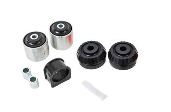 BK012 - Front Suspension Bushing Kit (BK008, BK010, BK011)