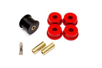 BK046 - Bushing Kit, Differential Mount, Poly/delrin Combo