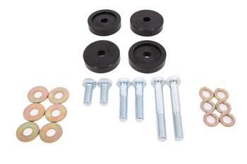 BORG /& BECK BDL7108 Wheel Suspensions