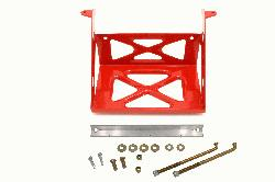 BMR Suspension - 1993 - 2002 F-Body - BR001