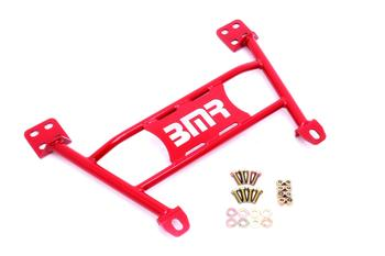 BMR Suspension - 2007 - 2014 Shelby GT500 - CB004